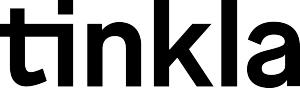 logo-tinkla_schwarz