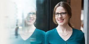 Karin Friedli – tinkla.com