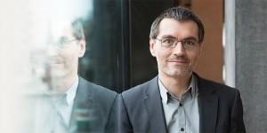 Thomas Mauch – tinkla.com