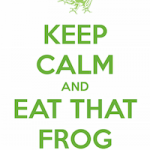 keep-calm-and-eat-that-frog-3-150x150