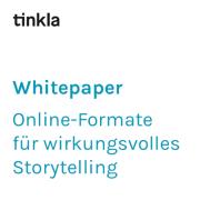 tinkla-Whitepaper-OnlineFormate