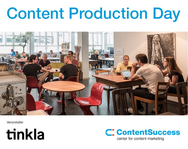 Content Production Day Tinkla Key Visual_web small