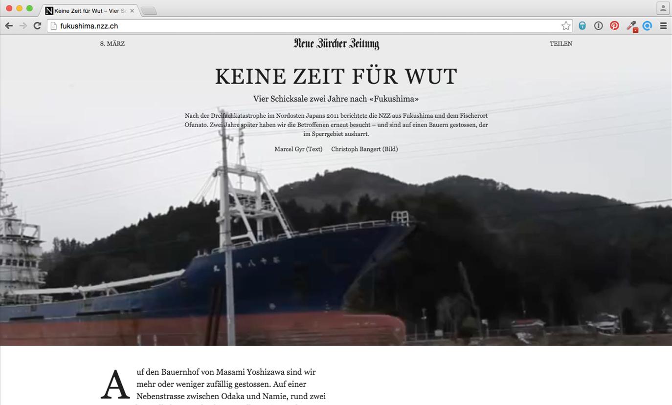 Screenshot: fukushima.nzz.ch