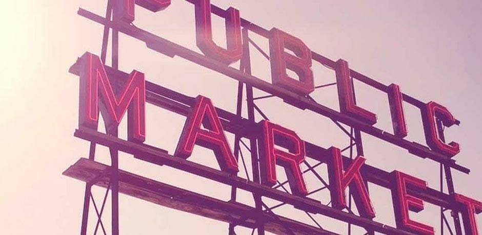 Content Marketing & Social Selling – tinkla.com