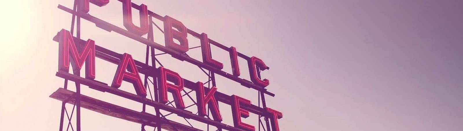Content Marketing und Social Selling – tinkla.com