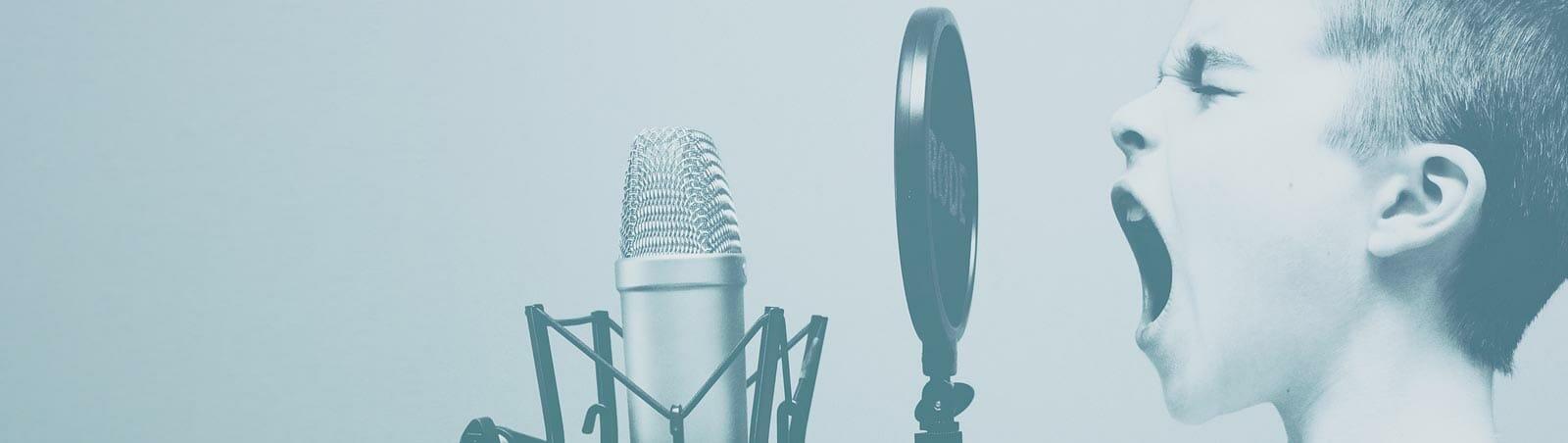 Tools für die Online-Kommunikation – tinkla.com