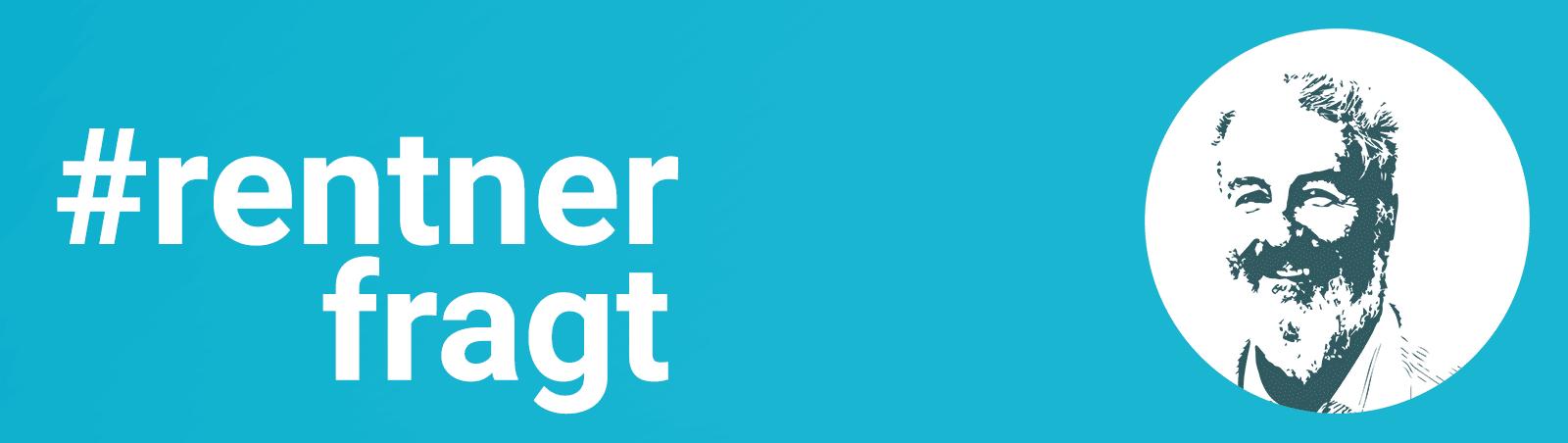 Rentner fragt – tinkla.com