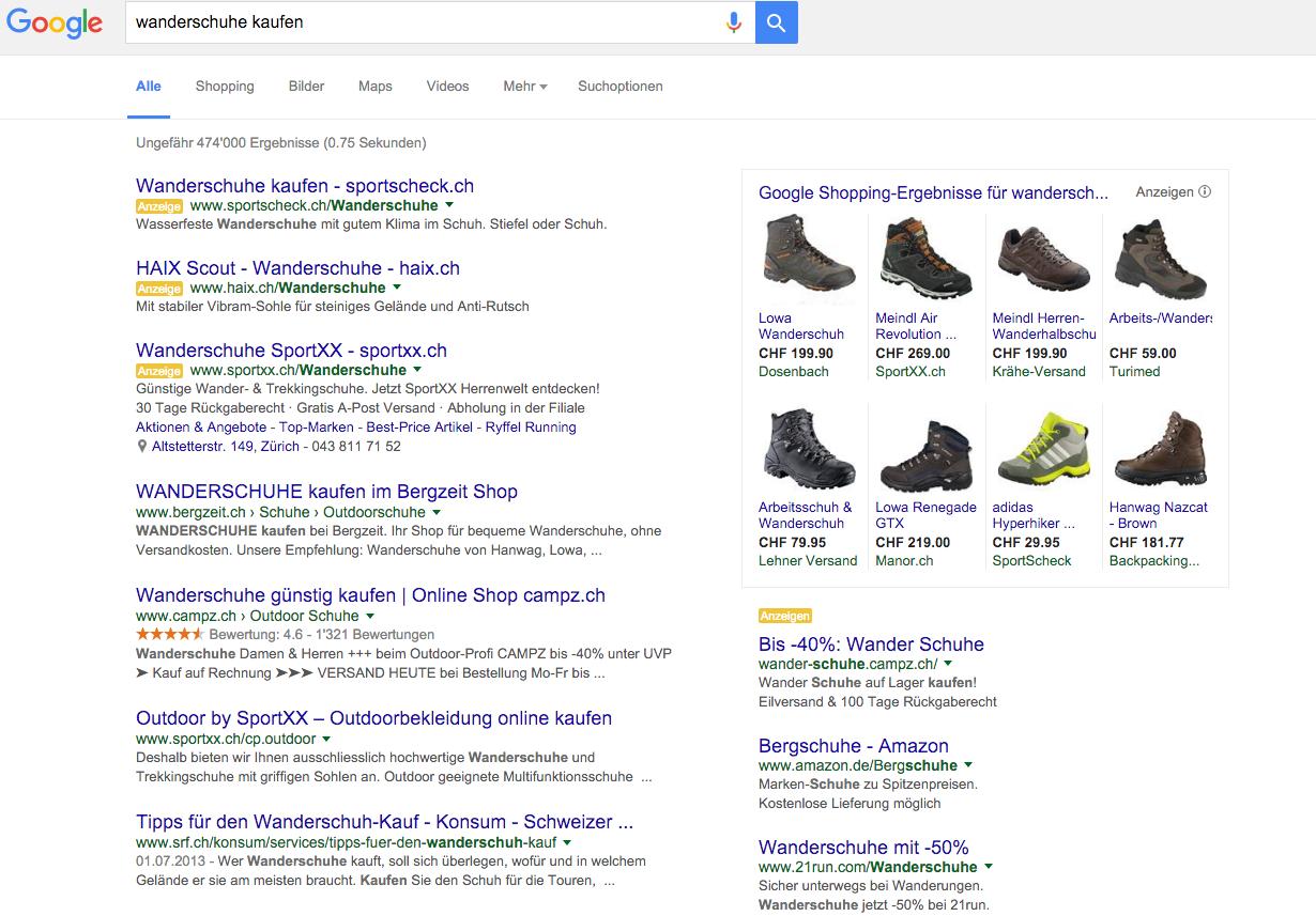 tinkla-Content-Marketing-Kaufen