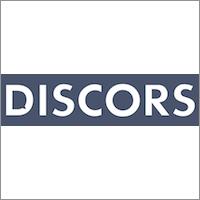 Discors