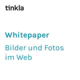 tinkla-Whitepaper-BilderundFotosimWeb