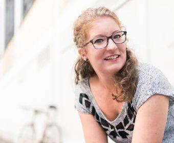 tinkla Ansprechperson: Tanja Huber