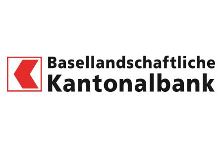 tinkla-kunden-BasellandschaftlicheKantonalbank