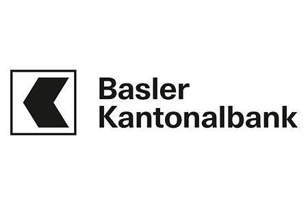 tinkla-kunden-baslerkantonalbank