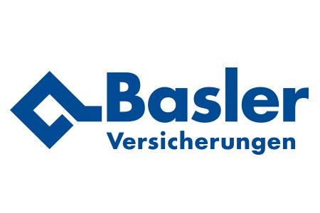 tinkla-kunden-BaslerVersicherung