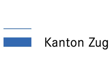 tinkla-kunden-KantonZug