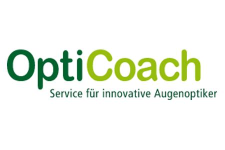 tinkla-kunden-OptiCoach