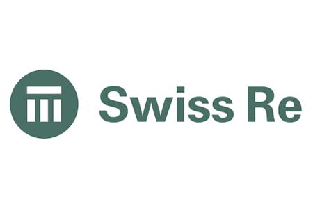 tinkla-kunden-SwissRe
