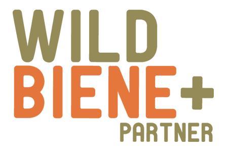 tinkla-kunden-WildBienePartner