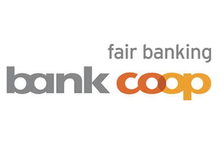 tinkla-kunden-bankcoop
