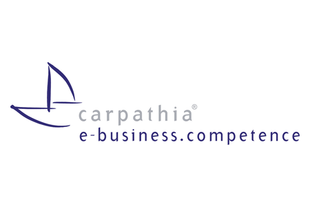 tinkla-kunden-carpathia