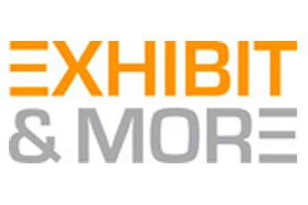 tinkla-kunden-exhibit&more