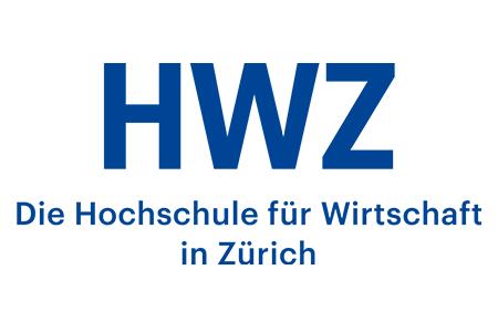 tinkla-kunden-hwz