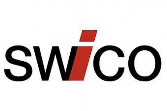 tinkla-kunden-swico