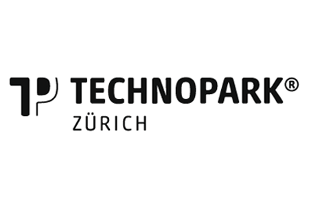 tinkla-kunden-technopark