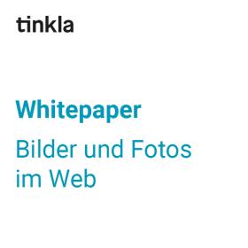 Illustration Bilder und Fotos im Web: Suchen, kaufen und rechtskonform nutzen