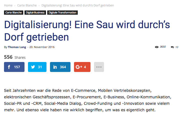 (Screenshot: blog.carpathia.ch)