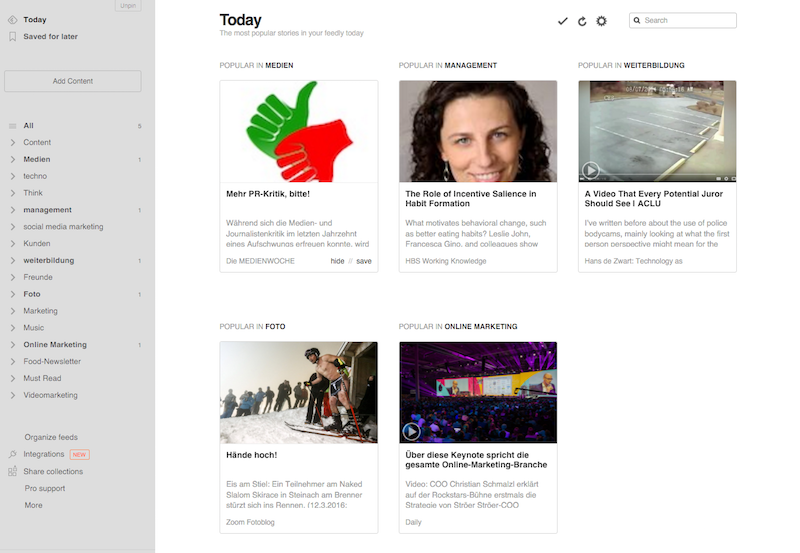 tinkla_feedly_content_curation